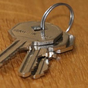 Изисквания към собственици на имоти