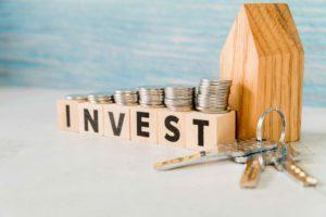 Алтернатива на инвестиция в недвижим имот във Варна
