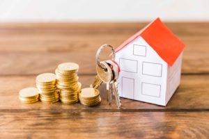 Отдаване на апартаменти под наем
