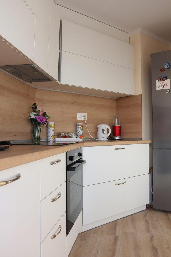 кухня варна